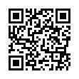 青梅市で知りたい情報があるなら街ガイドへ|砂町友愛園(社会福祉法人)桂のQRコード