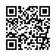 青梅市でお探しの街ガイド情報 塚越行政書士事務所のQRコード