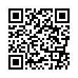 青梅市でお探しの街ガイド情報 東京都青梅合同庁舎(一時滞在施設)のQRコード