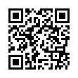 青梅市の人気街ガイド情報なら|スギモト美容室河辺店のQRコード