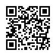 青梅市の人気街ガイド情報なら|カットショップ 河辺店のQRコード