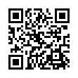 青梅市街ガイドのお薦め 小林理容のQRコード