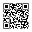 青梅市で知りたい情報があるなら街ガイドへ|カットショップ・ハートのQRコード