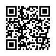 青梅市で知りたい情報があるなら街ガイドへ|川村不動産鑑定士事務所のQRコード
