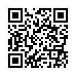 青梅市で知りたい情報があるなら街ガイドへ|株式会社ツカサのQRコード