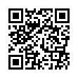 青梅市でお探しの街ガイド情報|有限会社鈴木造園のQRコード