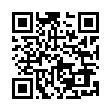 青梅市の人気街ガイド情報なら 株式会社光造園のQRコード