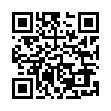 青梅市の街ガイド情報なら 橋本屋旅館のQRコード