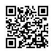 青梅市で知りたい情報があるなら街ガイドへ 東洋電溶株式会社 奥多摩保養荘のQRコード