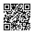 青梅市で知りたい情報があるなら街ガイドへ|有限会社ナミキトレイデングのQRコード