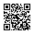青梅市でお探しの街ガイド情報|少林寺拳法東京福生支部のQRコード