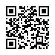 青梅市でお探しの街ガイド情報|東邦書院のQRコード