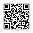 青梅市で知りたい情報があるなら街ガイドへ|ルームインフラワーピピのQRコード