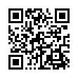 青梅市の街ガイド情報なら|Learn警備保障(合同会社)のQRコード
