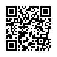 青梅市の人気街ガイド情報なら|株式会社ケイスリーのQRコード