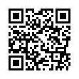 青梅市街ガイドのお薦め|丸広建設株式会社のQRコード