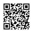 青梅市の街ガイド情報なら 佐久間建設株式会社 青梅支店のQRコード