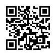 青梅市の街ガイド情報なら|成瀬時博青梅ダンス教室のQRコード