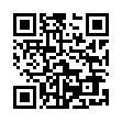 青梅市でお探しの街ガイド情報|パティスリー・ミシェルのQRコード