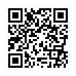 青梅市の人気街ガイド情報なら|有限会社カメラの井上 爵スタジオのQRコード