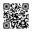 青梅市で知りたい情報があるなら街ガイドへ|モスバーガー河辺店のQRコード