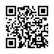 青梅市でお探しの街ガイド情報|有限会社八百一のQRコード
