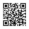 青梅市の街ガイド情報なら|きものらんどりいー福屋のQRコード
