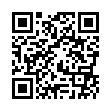 青梅市街ガイドのお薦め|大東建託パートナーズ株式会社 青梅営業所のQRコード