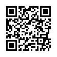 青梅市の人気街ガイド情報なら|なかま亭 東青梅店のQRコード