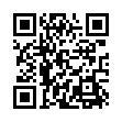 青梅市の人気街ガイド情報なら 桜井クリニックのQRコード