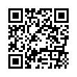 青梅市の街ガイド情報なら|小曽木郵便局のQRコード