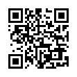 青梅市でお探しの街ガイド情報 東青梅診療所のQRコード
