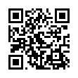 青梅市街ガイドのお薦め|千ヶ瀬ケアホームのQRコード