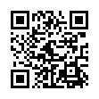 青梅市で知りたい情報があるなら街ガイドへ|青梅市立 美術館のQRコード