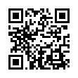 青梅市でお探しの街ガイド情報|有限会社本宿屋あいざき 呉服部のQRコード