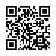 青梅市の人気街ガイド情報なら|証明写真機 オザムバリュー 新町店のQRコード