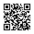 青梅市の人気街ガイド情報なら 証明写真機 スーパーオザム 青梅今寺店のQRコード