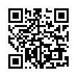 青梅市で知りたい情報があるなら街ガイドへ|ミライイネ(合同会社)のQRコード