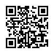 青梅市で知りたい情報があるなら街ガイドへ|橋本歯科医院のQRコード