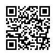 青梅市の人気街ガイド情報なら アール工業株式会社のQRコード