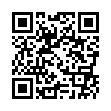 青梅市でお探しの街ガイド情報 リクシル(LIXIL)リフォームショップ八幡 青梅店のQRコード