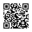 青梅市で知りたい情報があるなら街ガイドへ|青梅観光案内所のQRコード