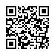 青梅市の街ガイド情報なら|シャトレーゼ 青梅店のQRコード