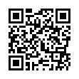 青梅市の人気街ガイド情報なら|市川酒店のQRコード