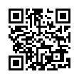 青梅市の街ガイド情報なら|きぬさ屋 イオンスタイル河辺店のQRコード
