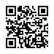 青梅市の街ガイド情報なら|多摩ケーブルネットワーク株式会社のQRコード