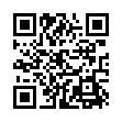 青梅市の街ガイド情報なら|リハビリデイサービス足軽のQRコード