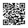 青梅市で知りたい情報があるなら街ガイドへ|ケアレジデンス河辺のQRコード