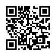 青梅市でお探しの街ガイド情報 青梅郵便局 郵便配達のQRコード