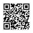 青梅市でお探しの街ガイド情報|Watts・hairのQRコード